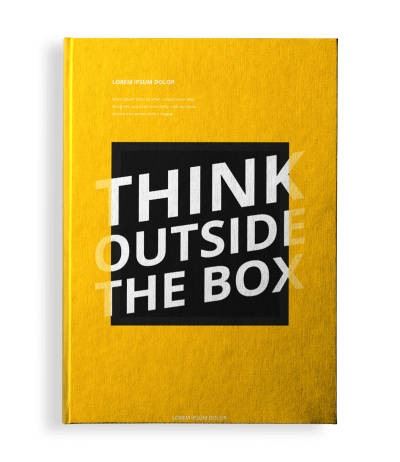 shop-book-think-outside-the-box